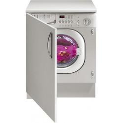 lave-linge-tout-integrable-teka-li-1260-s