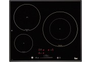 table-de-cuisson-a-induction-teka-irs-633