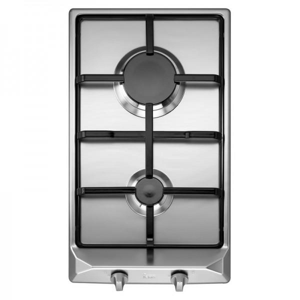 charming plaque de cuisson 2 feux gaz #13:  techimpex plaque de