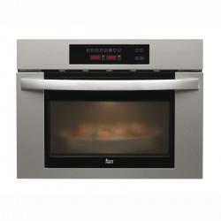 Micro-ondes grill TEKA MW 32 BIT