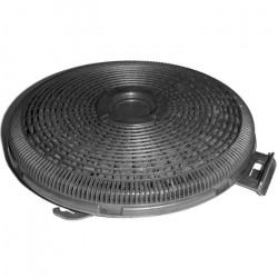 Filtre à charbon D4C pour hotte TEKA