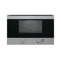 Four micro-ondes intégrable TEKA - MWE 22 BI