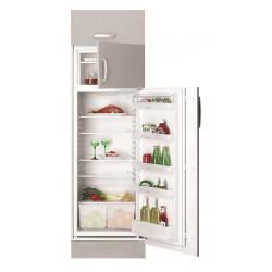 Réfrigérateur/ Congélateur intégrable FI 290