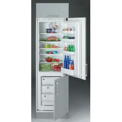 Réfrigérateur combiné intégrable TEKA - CI 340