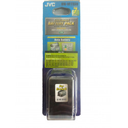 Batterie pour camescope JVC - BN-VF733