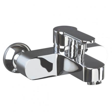 mitigeur pour baignoire roman dietsche 3550032 neocentre. Black Bedroom Furniture Sets. Home Design Ideas