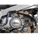 Moteur complet SM/TR 125cc