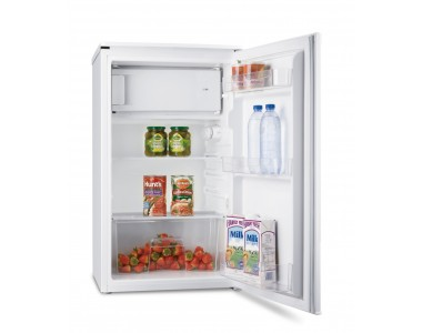 Réfrigérateur congélateur sous plan pose libre - 98 l. - A+ ARCOOK RE96