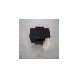 bloc-cdi-pour-dax-50cc-et-125cc