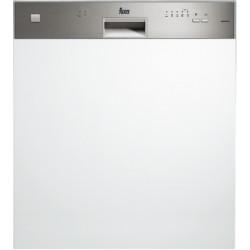 Lave-vaisselle intégrable TEKA - DW9 55 S