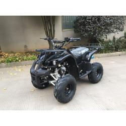 Quad 125cc enfant noir FSM