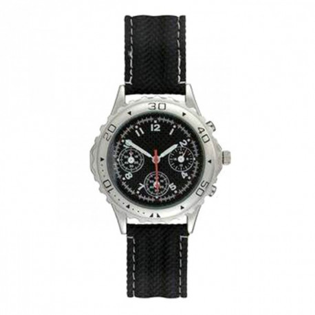 montre-chronographe-stockholm-19702577