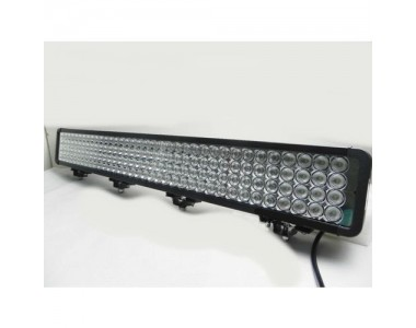 Barre de LED 432W
