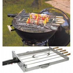"Brochette Party Blatt ""6Y122000"""