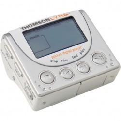 Baladeur portable mp3 THOMSON PDP2222