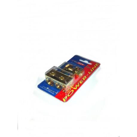"Cosse de batterie CALIBER ""BT400N"""
