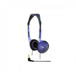 Casque JVC HA-CD71F