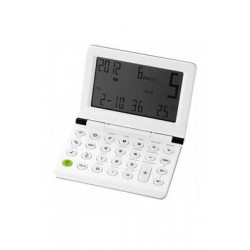 "Calculatrice World Timer ""12344200"""