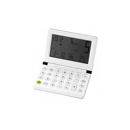 "Calculatrice World Timer ""12344200"""